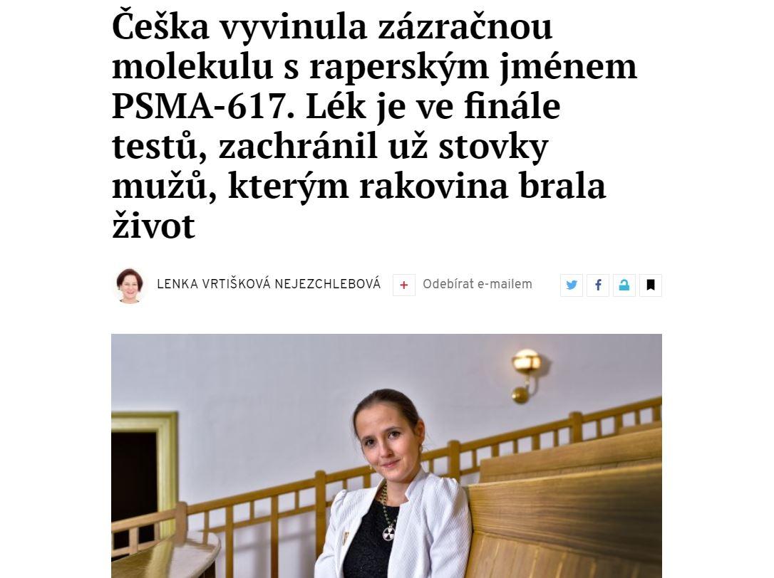 Mar. Benešová(4)